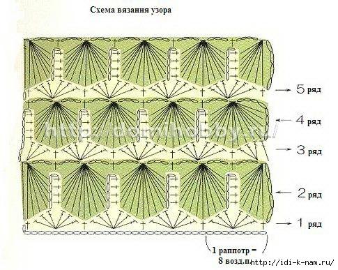 Рј (1) (485x387, 175Kb)