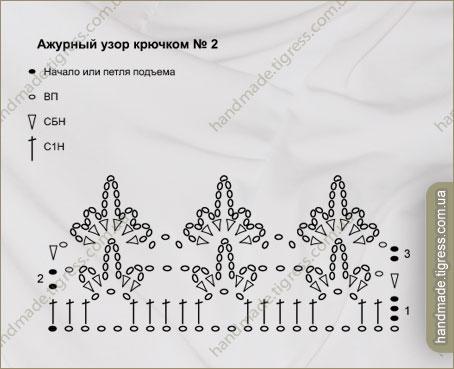 uzor2_19_27_scheme (454x369, 81Kb)