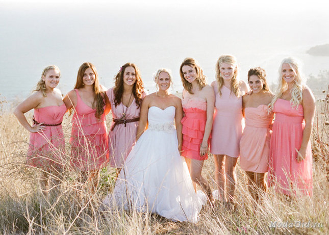 large_mismatched-bridesmaid-dresses-1 (645x461, 251Kb)