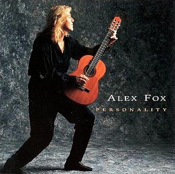 alex (600x598, 80Kb)