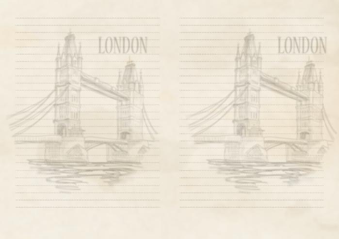 лондон (700x494, 291Kb)