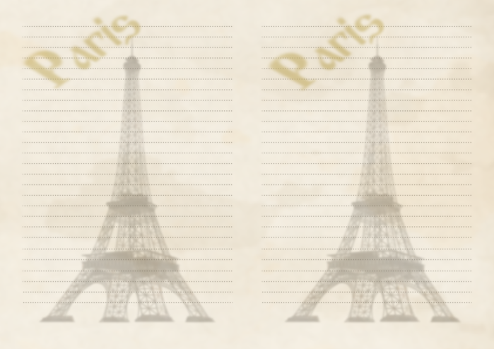 париж (700x494, 297Kb)