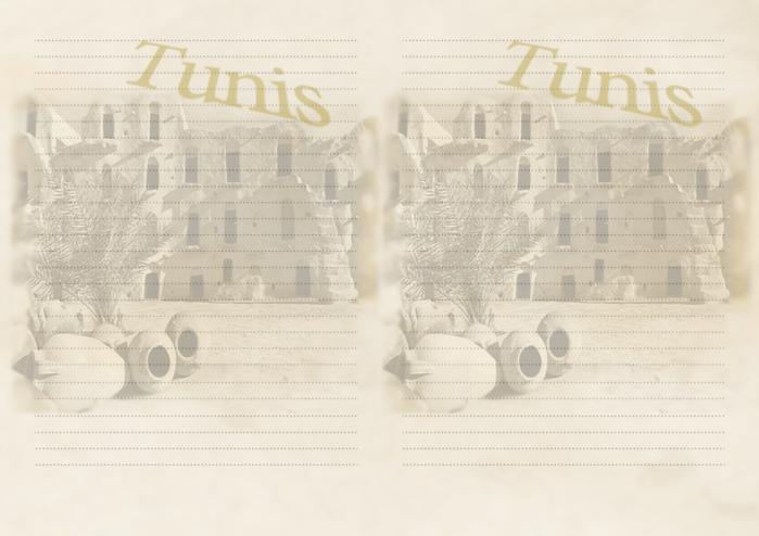 тунис (700x494, 375Kb)