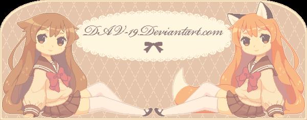 id_by_dav_19-d3b4cg2 (600x235, 94Kb)