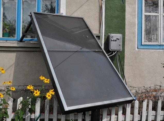 kak-sdelat-solnechnyi-kollektor-svoimi-rukami-3 (636x470, 247Kb)