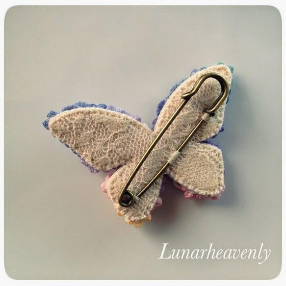 lunarheavenly-4 (583x583, 74Kb)