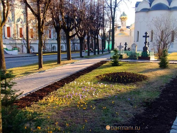 4498623_9_Sergii (700x525, 191Kb)