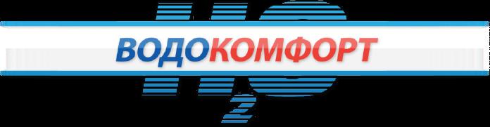 logo (1) (696x181, 49Kb)