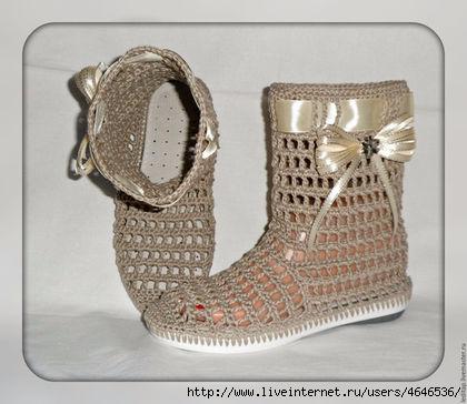 8dcea60075f975d2250bb24348vy--obuv-ruchnoj-raboty-sapozhki-naturalnyj-len (420x364, 89Kb)