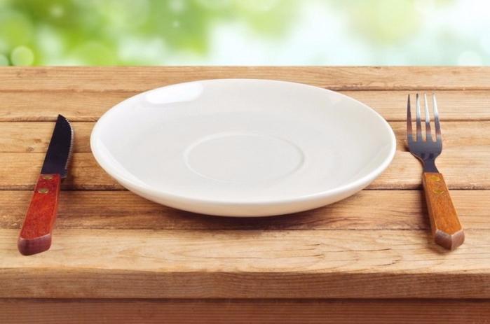 практика лечебного голодания (700x463, 269Kb)