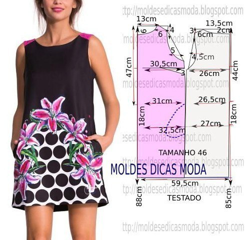 платье 4 (490x480, 196Kb)