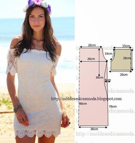 платье6 (456x480, 148Kb)