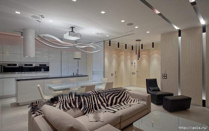 """alt=""""Как выбрать и расположить светильники в интерьере квартиры""""/2835299_Kak_vibrat_i_raspolojit_svetilniki_v_interere_kvartiri2 (700x437, 204Kb)"""