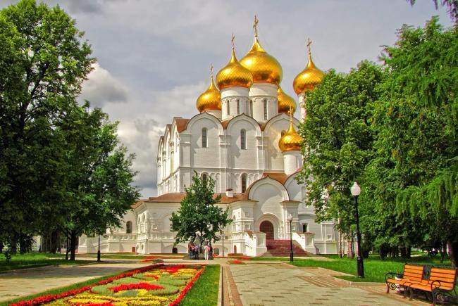 ЯРОСЛАВЛЬ_3 (650x435, 430Kb)