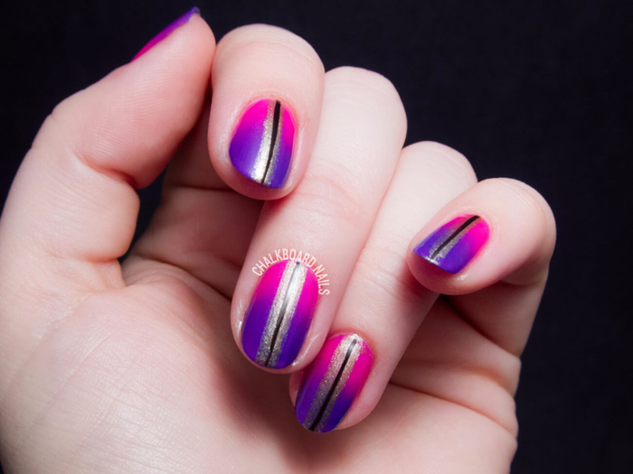 china-glaze-everglaze-gradient-nail-art-1 (700x525, 254Kb)