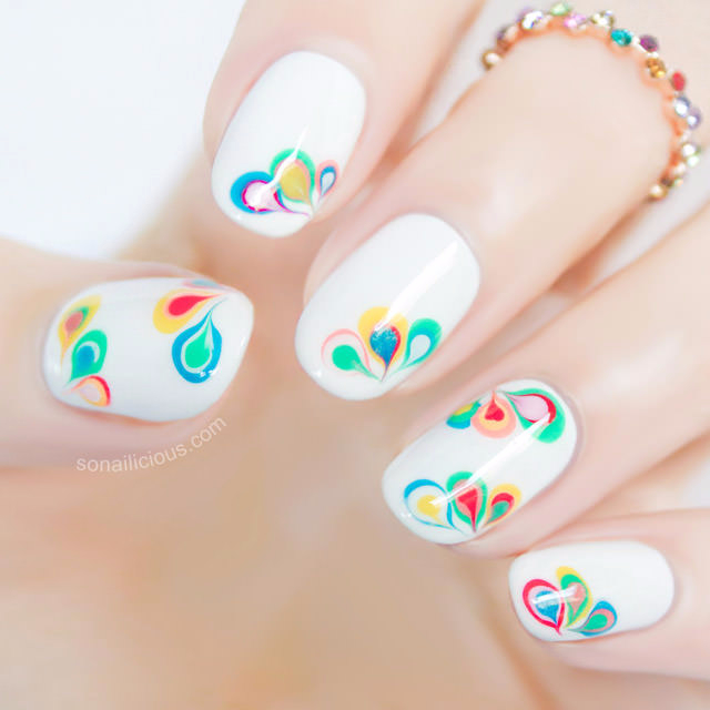 drag-marble-nail-art-tutorial (640x640, 200Kb)
