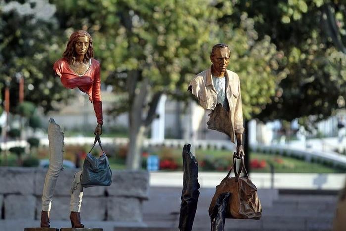 skulpturi_bruno_katalano.jpg1 (700x466, 335Kb)