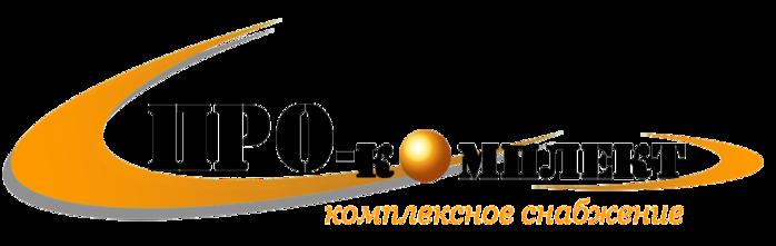 logo (1) (700x221, 69Kb)