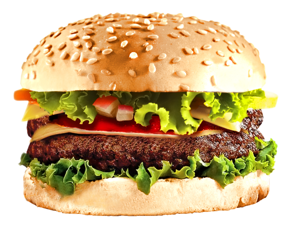 4709286_hamburger (600x472, 417Kb)
