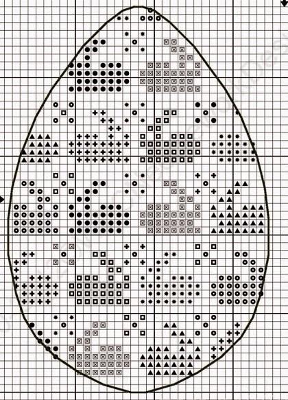 2cb763cd387e93fa2892814950cd4d4f (420x583, 310Kb)