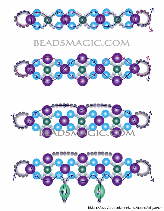 free-beading-tutorial-necklace-pattern-21 (544x700, 237Kb)