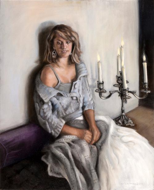 Cecilia Thorell3 (499x615, 357Kb)