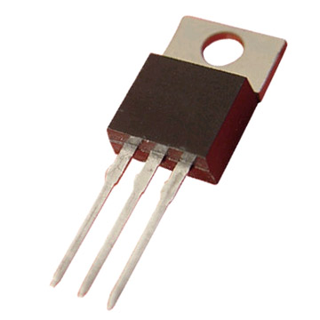 power_transistor (360x360, 15Kb)