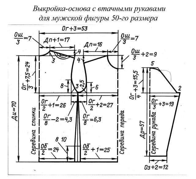 13.1.vikroika-osnova_s_vtachnimi_rukavami_dlya_muzhskoi_figuri_50-go_razmera (640x582, 145Kb)