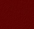 Превью 0_67fba_bd217300_S (115x98, 9Kb)