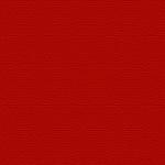Превью 0_7092d_ef91c3cc_S (150x150, 8Kb)