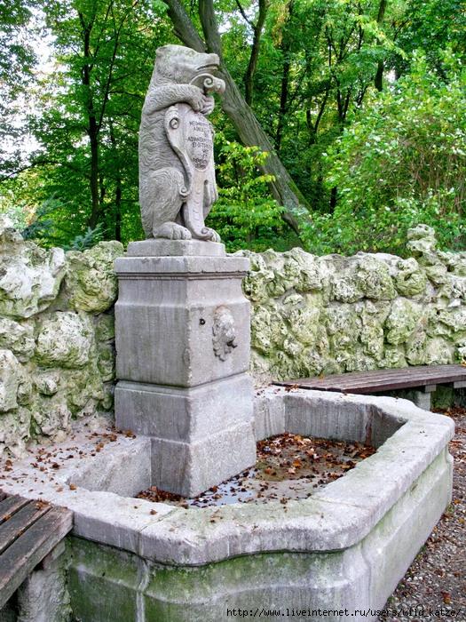 Baerbrunnen_1 (525x700, 435Kb)
