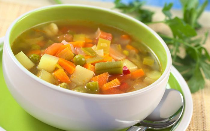 vegetable-soup (700x437, 39Kb)