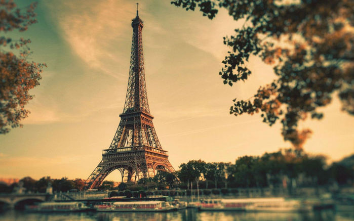 beautiful-eiffel-tower-in-paris-wide (700x437, 64Kb)