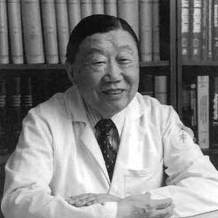 Необычные советы японского доктора Вонга (700x700, 186Kb)