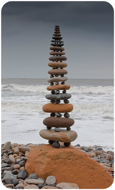 камни (386x638, 104Kb)