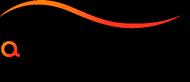 3290568_logo (190x82, 7Kb)