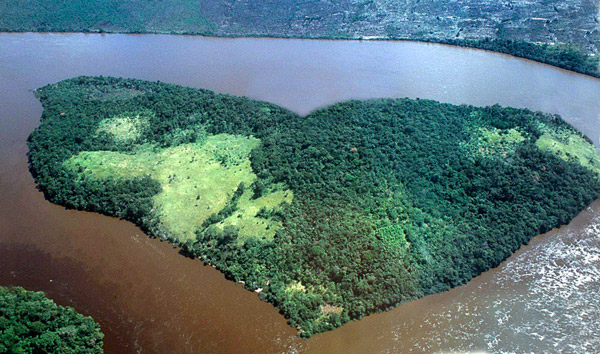heart-shaped_nature__(7) (600x354, 105Kb)