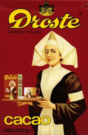 ������ Droste/1331564167_Droste (294x450, 36Kb)