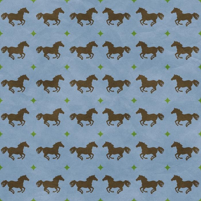 tsk_mota_patternpaper4 (700x700, 405Kb)