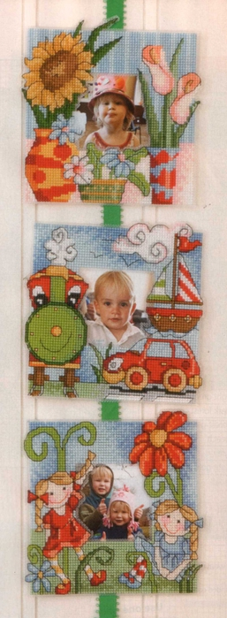3971977_The_World_of_cross_stitching_186_65 (257x700, 165Kb)