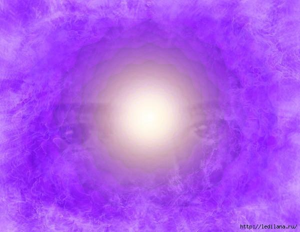 исчеляющее изображение (600x463, 158Kb)