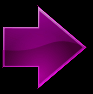1827016_arrow_gloss_purple_right (93x94, 5Kb)