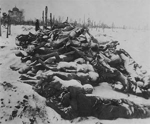 famine_russia_1921 (300x248, 51Kb)