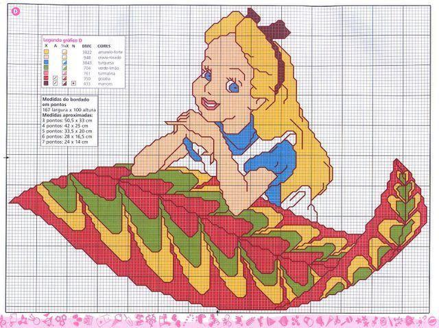 Alice 02 alepontocruz.blogspot.com (640x479, 93Kb)