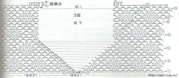 3 (699x306, 207Kb)