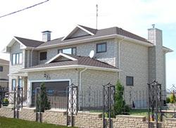 fasad-nailite (250x182, 22Kb)