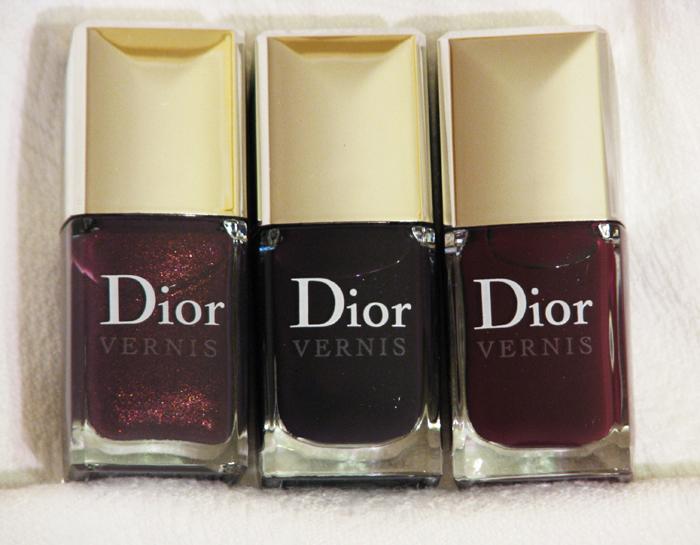 Dior Les Vernis Violets Hypnotiques /3388503_Dior_Les_Vernis_Violets_Hypnotiques (700x545, 361Kb)