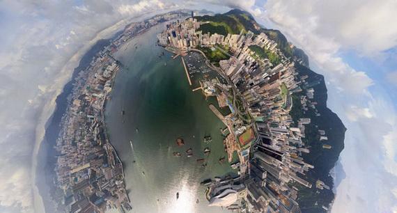 фото городов (570x306, 153Kb)
