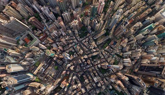 фото городов2 (570x330, 268Kb)