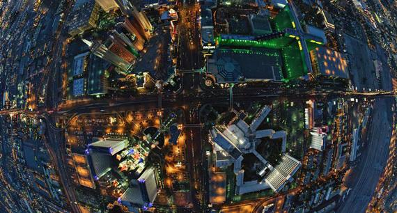 фото городов10 (570x306, 245Kb)